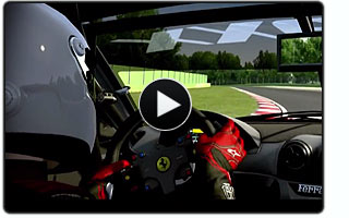 Assetto Corsa Real Sound