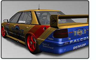 Mak-Corp_Touring Car Legends