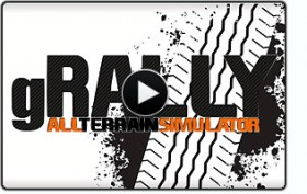 gRally Video