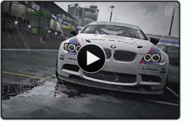 Project CARS Gamescom 2014