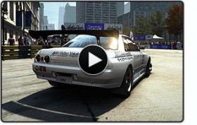 Grid Autosport Final Car pack