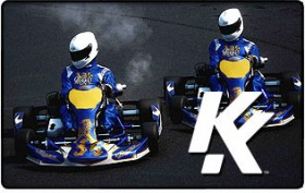 KartKraft Closed Beta