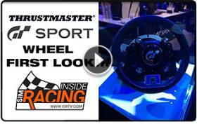Thrustmaster Gran Turismo Sport Wheel - First Look.jpg