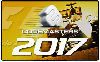 Codemasters F1 2017 Beta Test