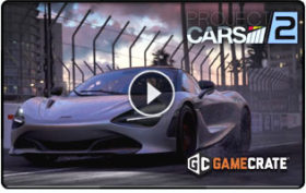 Project CARS 2 - GameCrate.jpg