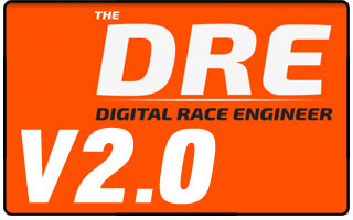Digital Race Engineer V2_0