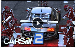 Project CARS 2 nsiders Guide 20