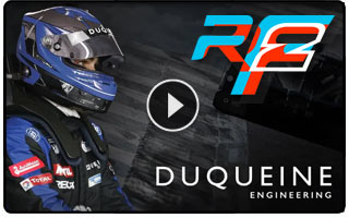 Duqueine Engineering Rf2