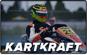 KartKraft Update 1