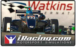 iRacing-Screenshot-by-Evgeniy-Dontsov