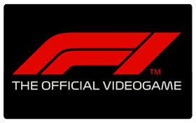 Official F1 Games